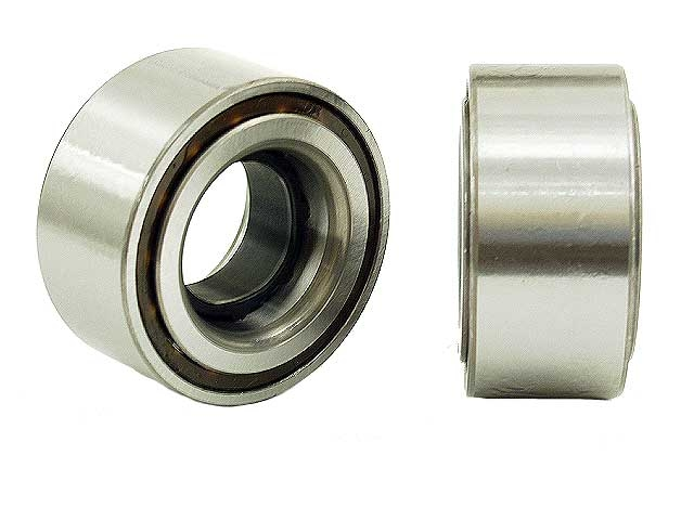 4021030R06 SKF Wheel Bearing
