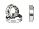 40210A0100 Koyo Wheel Bearing