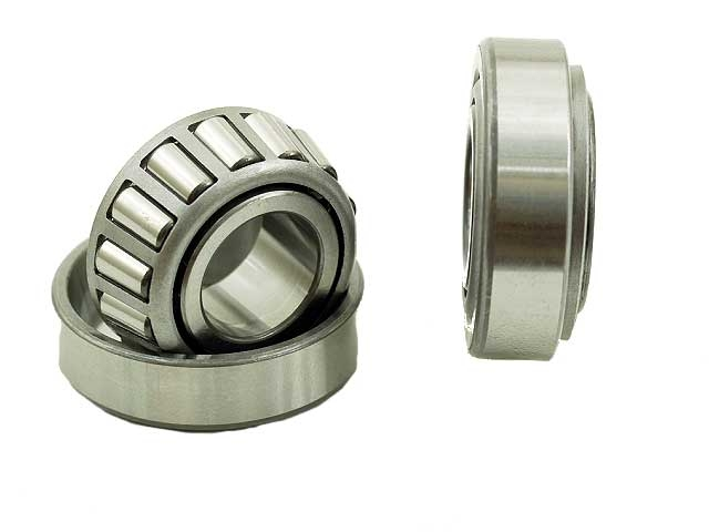 40215A0100 Koyo Wheel Bearing