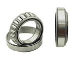 40215D0100 Koyo Wheel Bearing