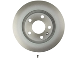 40354026 Meyle UV Disc Brake Rotor