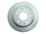 40401006 Meyle Disc Brake Rotor