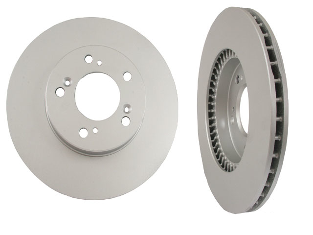 40401023 Meyle Disc Brake Rotor