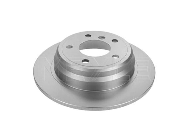 40406148 Meyle Disc Brake Rotor