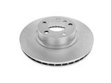 40406226 Meyle Disc Brake Rotor