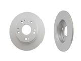 40421001 Meyle Disc Brake Rotor