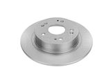 40421019 Meyle Disc Brake Rotor