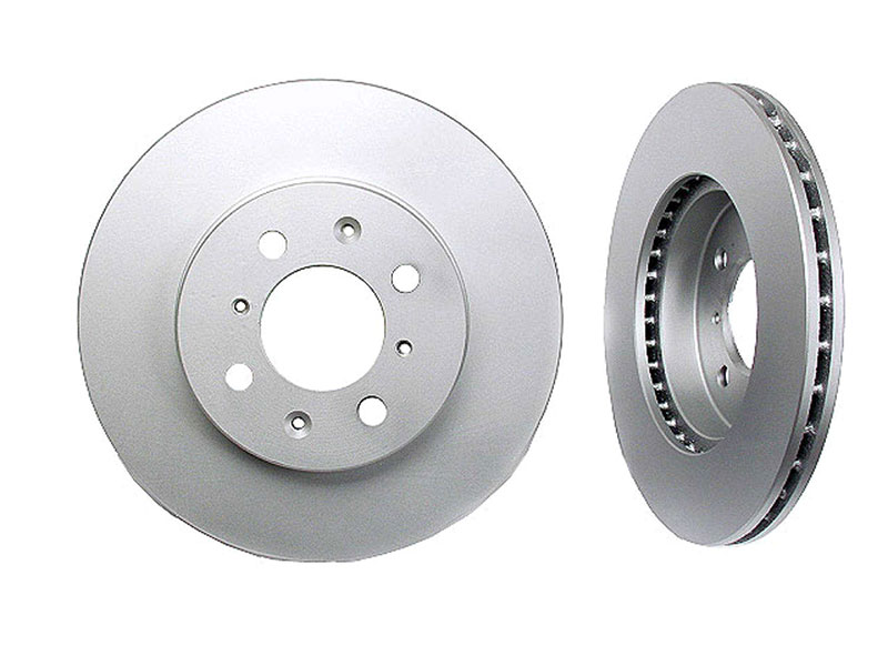 40421049 Meyle Disc Brake Rotor