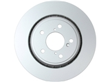 40421096 Meyle Disc Brake Rotor