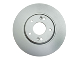 40423029 Meyle Disc Brake Rotor
