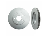 40424008 Meyle Disc Brake Rotor