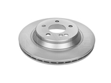 40433027 Meyle Disc Brake Rotor