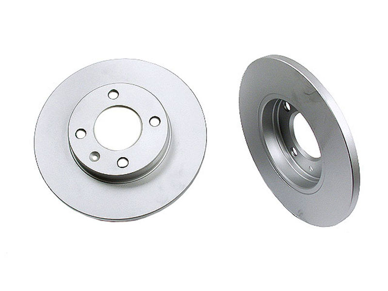 40454105 Meyle Disc Brake Rotor