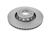 40454153 Meyle Disc Brake Rotor