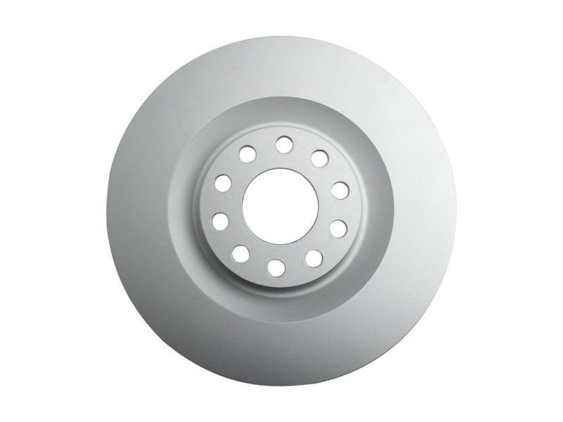 40454154 Meyle Disc Brake Rotor