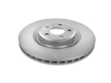 40454164 Meyle Disc Brake Rotor