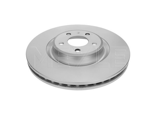 40454176 Meyle Disc Brake Rotor