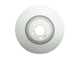 40454177 Meyle Disc Brake Rotor