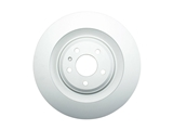 40454178 Meyle Disc Brake Rotor
