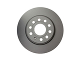 40454185 Meyle Disc Brake Rotor