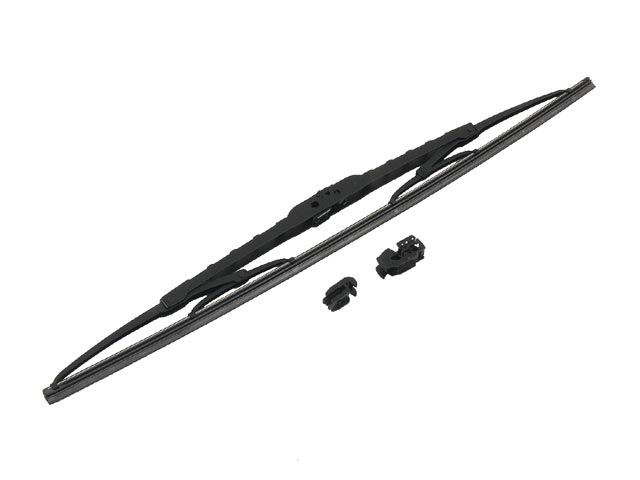 40520 Bosch Wiper Blade Assembly; DirectConnect; 20 Inch