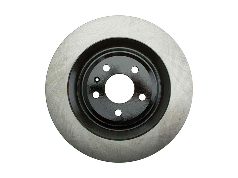40554178 Original Performance Disc Brake Rotor