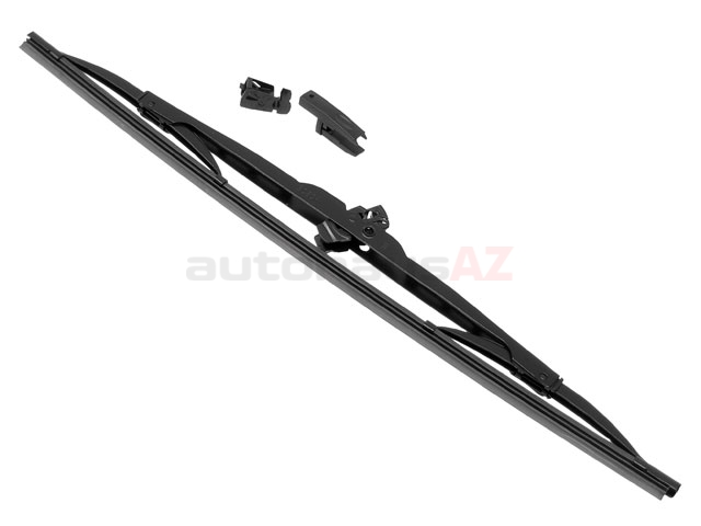 40716A Bosch Wiper Blade Assembly; MicroEdge III ; 16 Inch Length