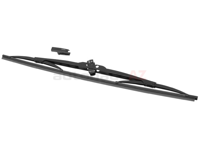 40718A Bosch Wiper Blade Assembly; MicroEdge III ; 18 Inch Length