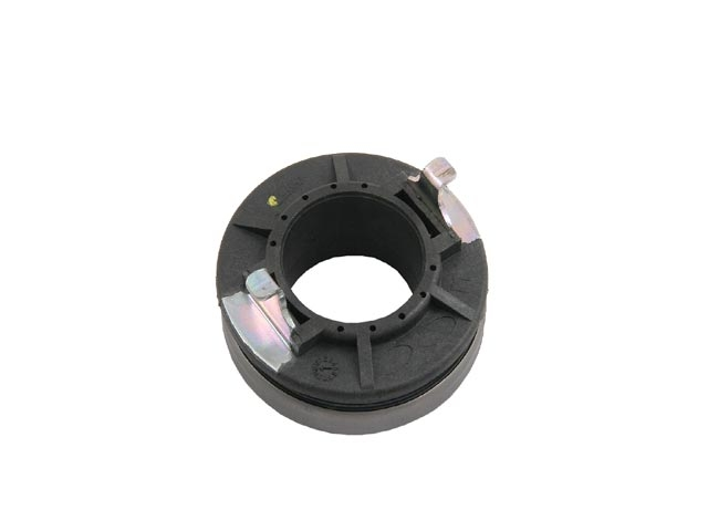 4142123010 Valeo Clutch Release/Throwout Bearing