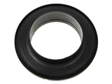 4146410002 Meyle Suspension Strut Bearing