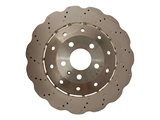420615601J OE Supplier Disc Brake Rotor