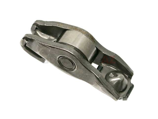 422005910 Ina Rocker Arm