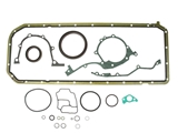 424770 ElringKlinger Block/Lower Engine Gasket Set