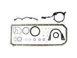 424901 ElringKlinger Block/Lower Engine Gasket Set