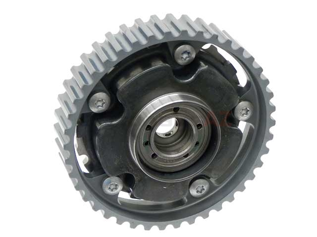 427100210 INA Timing Camshaft Gear; Intake