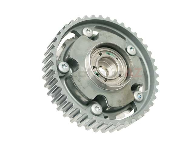427100310 INA Timing Camshaft Gear; Exhaust