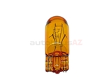 429101 OES Side Marker Light Bulb; 5W: Amber