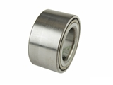42BWD19 NSK Wheel Bearing; Front