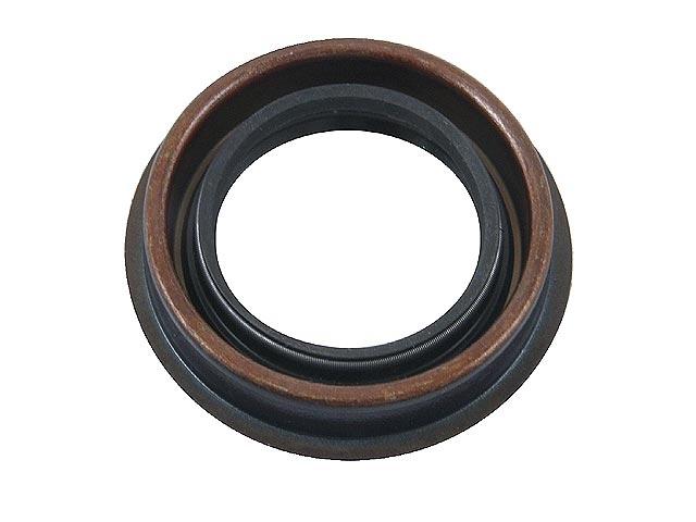 4311939011 Korean Axle Shaft Seal; Front