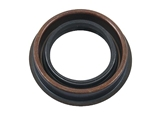 4311939011 Korean Axle Shaft Seal
