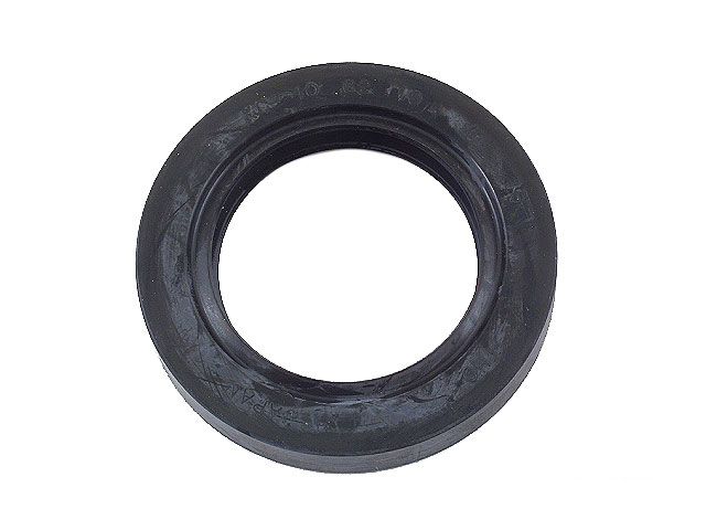 4323221000 Stone Wheel Seal; Rear