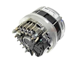 432794 Valeo New Alternator