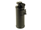 4383550 URO Parts A/C Receiver Drier; R12 or R134A Compatible