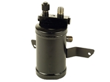 4383584 Aftermarket A/C Receiver Drier