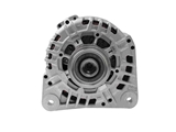 439312 Valeo New Alternator