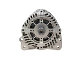 439778 Valeo Alternator