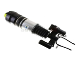 44181680 Bilstein TC Suspension Strut Assembly