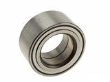 44300S3VA11 BCA Bearings Wheel Bearing