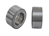 44300S3VA61 SKF Wheel Bearing