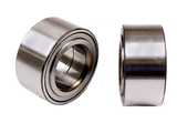 44300S5A004 Koyo Wheel Bearing